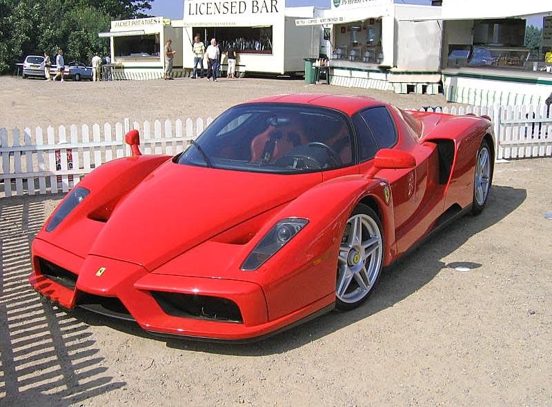 Ferrari Enzo Review Specs Stats Comparison Rivals Data Details Photos And Information On Supercarworld Com