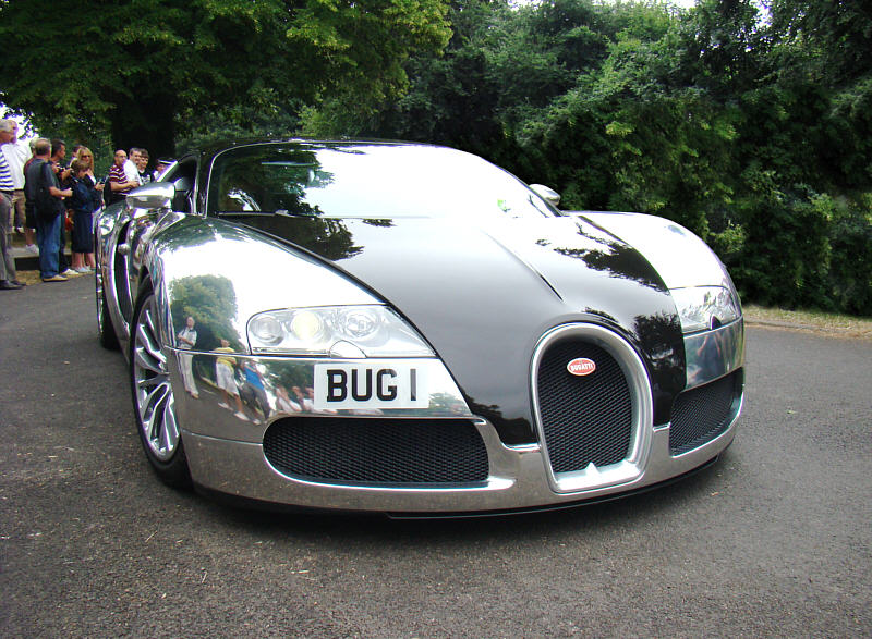 bugatti veyron information on. Black Bedroom Furniture Sets. Home Design Ideas
