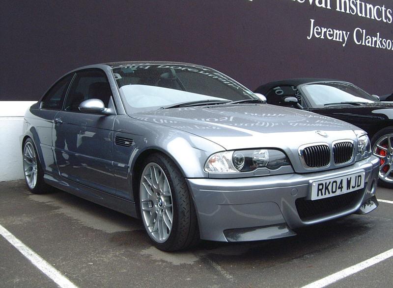 BMW M3 CSL review, specs, stats, comparison, rivals, data, details ...