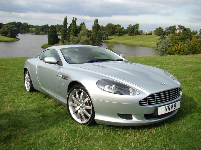 Aston Martin Db9 Review Specs Stats Comparison Rivals Data Details Photos And Information On Supercarworld Com