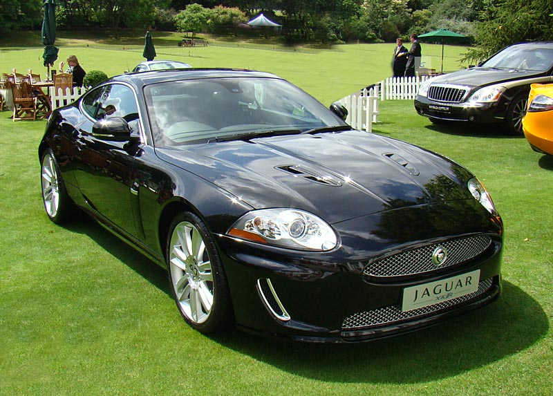 mitula gauteng in jaguar convertible sale for car cars xkr currently