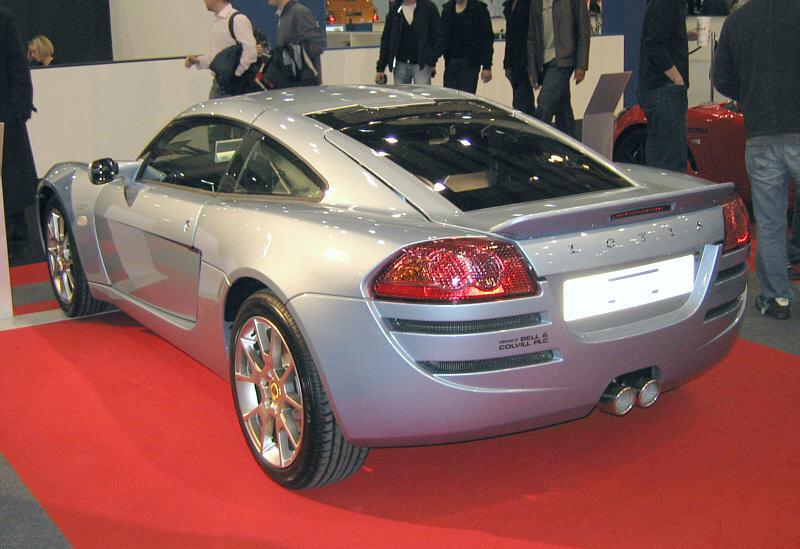 Lotus Europa S Review Specs Stats Comparison Rivals Data