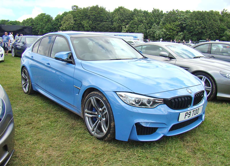 Bmw M3 F80 Review Specs Stats Comparison Rivals Data Details Photos And Information On Supercarworld Com